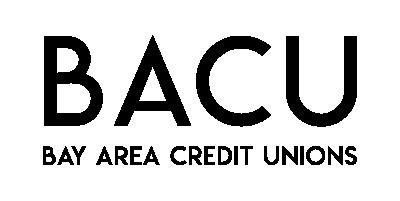 BACU logo