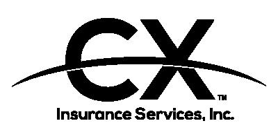 CXIS logo