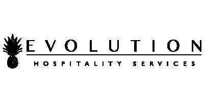 Evolution hospitality