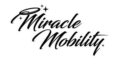 miracle mobility logo