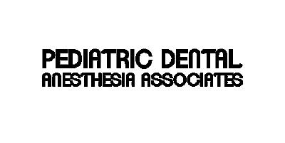 PDAA logo
