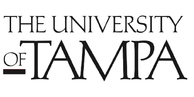 university of tampa logo